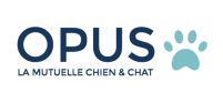 OPUS - SOUSCRIPTION